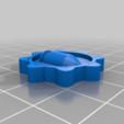 b7e5572aba85117a84526c9d35484c85.png Download free STL file Necromunda Status Markers • Design to 3D print, jw7007