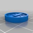 2d2d396e6070a879093d6a453f700aeb.png Download free STL file Necromunda Status Markers • Design to 3D print, jw7007