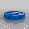 f9e936fbc7ae6a70c306b82f96aee71f.png Download free STL file Necromunda Status Markers • Design to 3D print, jw7007