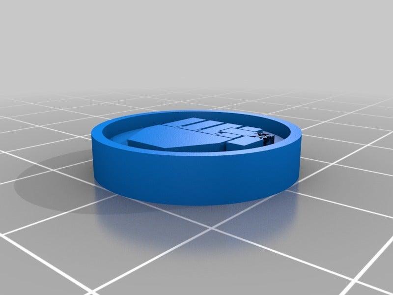 7853210dc97371ba323ac3dd3edfa69f.png Download free STL file Necromunda Status Markers • Design to 3D print, jw7007