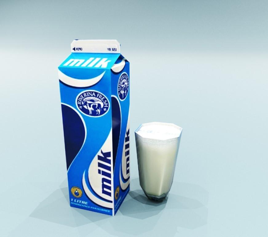 v.jpg Télécharger fichier STL gratuit lait • Plan imprimable en 3D, nigthwolf611