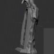 2.PNG Télécharger fichier STL gratuit squelette avec tombe • Modèle imprimable en 3D, NICOCO3D