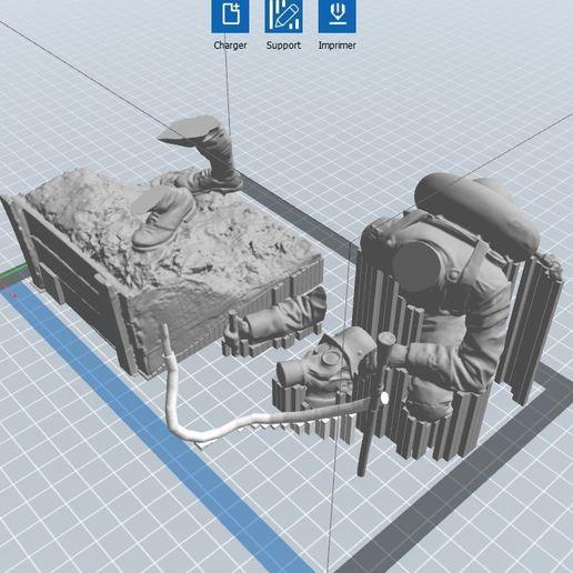 8.JPG Télécharger fichier OBJ soldat  • Design à imprimer en 3D, NICOCO3D