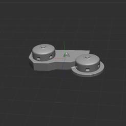 8.PNG Télécharger fichier STL gratuit Casemate V1 • Plan imprimable en 3D, NICOCO3D