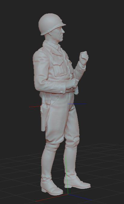 3.JPG Télécharger fichier OBJ gratuit Général  • Objet pour impression 3D, NICOCO3D