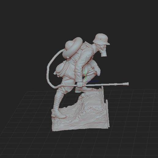 1.JPG Télécharger fichier OBJ soldat  • Design à imprimer en 3D, NICOCO3D