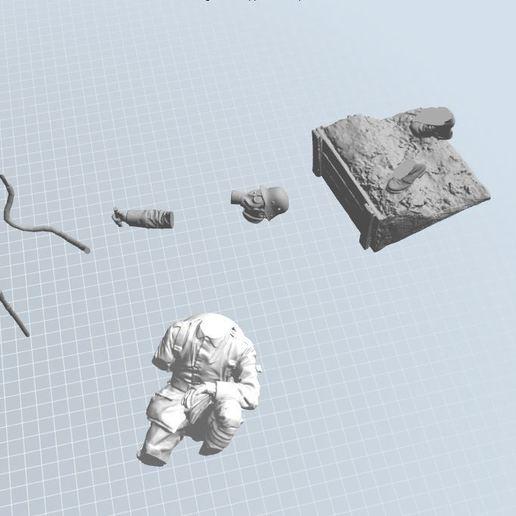 7.JPG Télécharger fichier OBJ soldat  • Design à imprimer en 3D, NICOCO3D