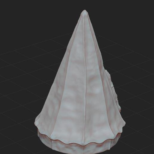 c.JPG Télécharger fichier STL gratuit Tente militaire de campagne • Design pour imprimante 3D, nicoco3D