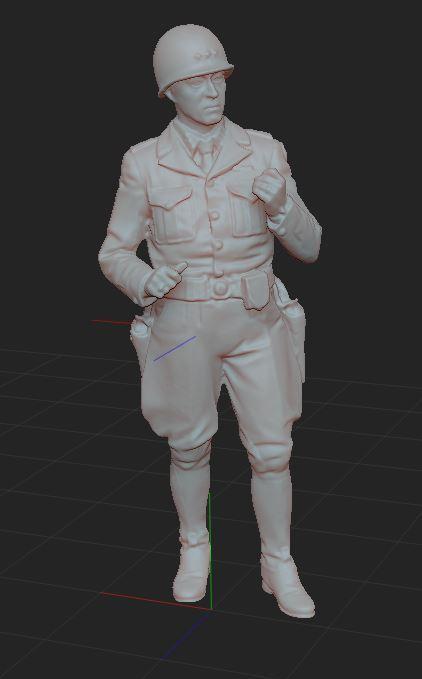 2.JPG Télécharger fichier OBJ gratuit Général  • Objet pour impression 3D, NICOCO3D