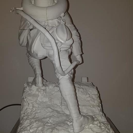 91170105_3084668714899043_8450428350509350912_n.jpg Télécharger fichier OBJ soldat  • Design à imprimer en 3D, NICOCO3D
