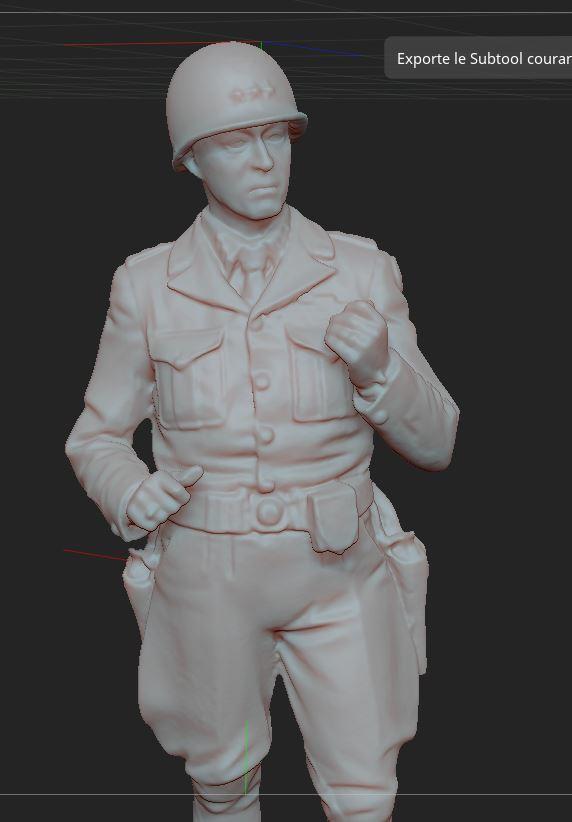 1.JPG Télécharger fichier OBJ gratuit Général  • Objet pour impression 3D, NICOCO3D
