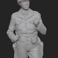 Download 3D printer model General, nicoco3D