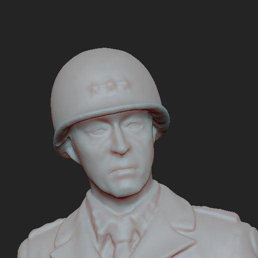 6.JPG Télécharger fichier OBJ gratuit Général  • Objet pour impression 3D, NICOCO3D