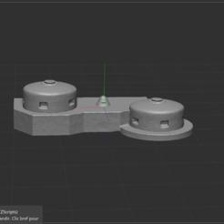 9.PNG Télécharger fichier STL gratuit CASEMATE V2 • Plan à imprimer en 3D, NICOCO3D