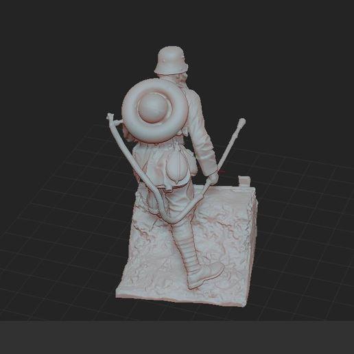 4.JPG Télécharger fichier OBJ soldat  • Design à imprimer en 3D, NICOCO3D