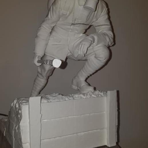 91445917_3084668908232357_6628019992480710656_n.jpg Télécharger fichier OBJ soldat  • Design à imprimer en 3D, NICOCO3D