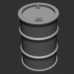 1.PNG Download STL file Fuel u.s  • 3D printable object, nicoco3D