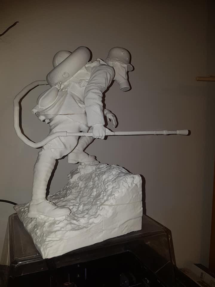 90816450_3084668998232348_6493759624045395968_n.jpg Télécharger fichier OBJ soldat  • Design à imprimer en 3D, NICOCO3D