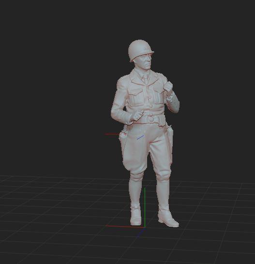 5.JPG Télécharger fichier OBJ gratuit Général  • Objet pour impression 3D, NICOCO3D