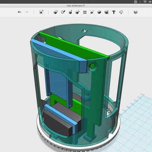 Skærmbillede_2018-04-18_kl._04.36.48.png Télécharger fichier STL gratuit MacWintel Pro v2.1 • Objet pour impression 3D, The_Craft_Dude