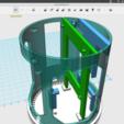 Skærmbillede_2018-04-18_kl._04.39.59.png Télécharger fichier STL gratuit MacWintel Pro v2.1 • Objet pour impression 3D, The_Craft_Dude