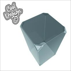 Immagini campione2-02.jpg Télécharger fichier OBJ VITRINE MODULAIRE • Modèle à imprimer en 3D, CoolDesign