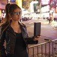 Télécharger fichier STL gratuit Palette Pi - Hacker's Cosmetic Case, SexyCyborg