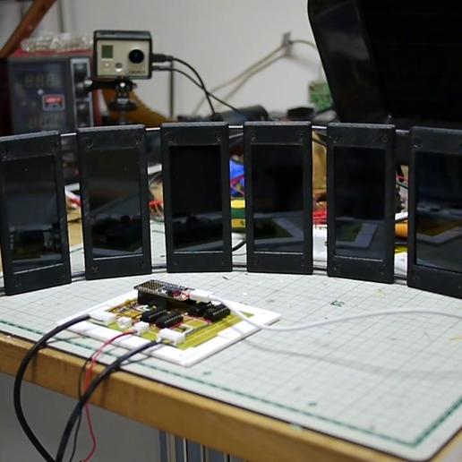 vlcsnap-2016-10-25-14h29m11s311.png Télécharger fichier STL gratuit Blinkini (Dessus de l'obturateur LCD) • Design pour impression 3D, SexyCyborg