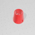 Download free 3D printer model Hookah Diffusor , Janfred