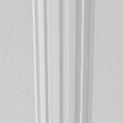 Download 3D print files Column, BarSua