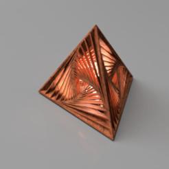 medium.png Télécharger fichier STL Lampe de bureau • Objet pour impression 3D, proCADdesigner