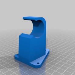 e709bfaef413c51b9ff47c269cb948f4.png Télécharger fichier STL gratuit Remplacement du Partydesk • Objet pour imprimante 3D, htg030