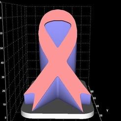 Descargar modelos 3D para imprimir Keyhanger+ extrusión de la base, miranda77mr