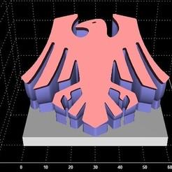 Télécharger fichier impression 3D gratuit Extrusion à chaud (essai), miranda77mr