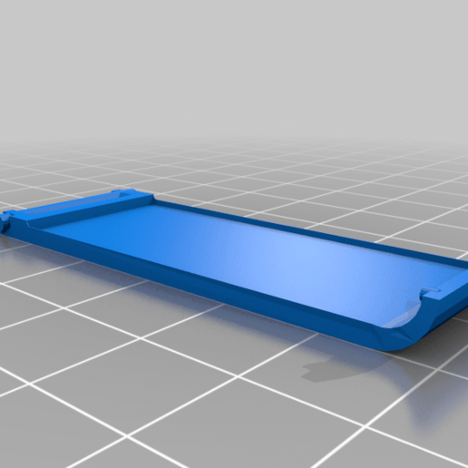 nintendo_switch_kickstand_remix.png Download free STL file nintendo switch kickstand remix (more durable) • 3D printing object, deadfaith11