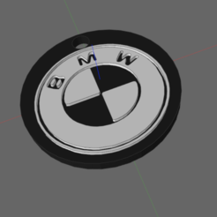 pontiac.png Download STL file bmw • 3D printer design, IDfusion