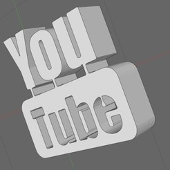 Download 3D printer templates youtube, IDfusion