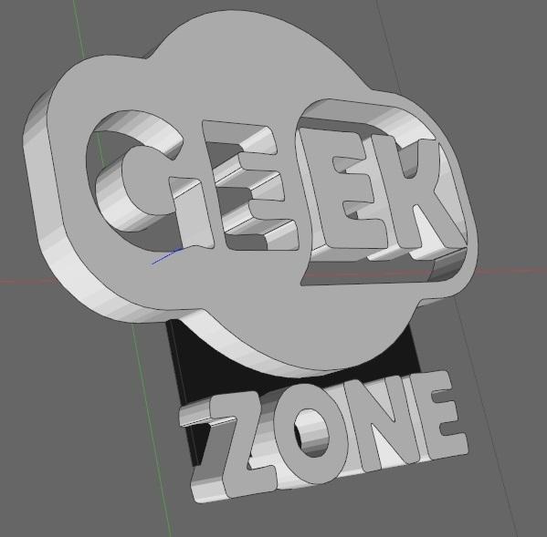 1jhj.jpg Télécharger fichier STL gratuit zone geek • Plan pour impression 3D, IDfusion
