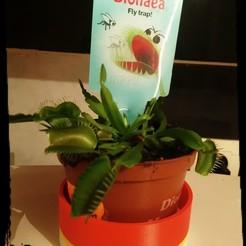 _20200706_225735.JPG Download STL file planter • 3D printable object, IDfusion