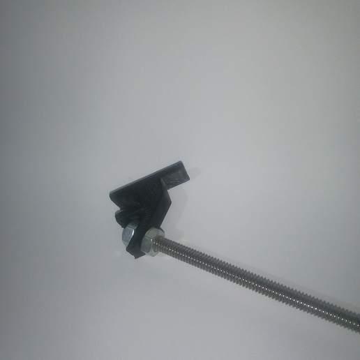 V3_A.jpg Télécharger fichier STL gratuit S'il vous plaît, s'il vous plaît. • Design imprimable en 3D, Cipri8