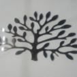 image.png Télécharger fichier STL gratuit Árbol - Arbre • Objet pour impression 3D, Cipri8