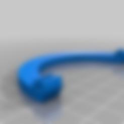 Download free 3D model Litophane Stand, Serna_Design