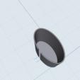 IMG-0412.PNG Télécharger fichier STL Distributeur de post-it • Objet à imprimer en 3D, Alarcas