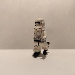 IMG_20200414_165850.jpg Download free STL file Minifig Lego Rollerball • 3D printing object, Virtikus
