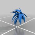 Vlak_Palm_Tree_Base_Top_S_0.0.1.png Download free STL file Desert Terrain Tile Set • Template to 3D print, BellForged
