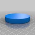 Télécharger fichier STL gratuit Boule de dragon noir Goku Z • Modèle à imprimer en 3D, Gatober