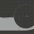 longboard.png Download free STL file Longboard Wall Mount • 3D print object, sui77