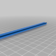 150.png Download free STL file Extrusion covers Ender 3 or 4040 4020 • 3D print object, robC