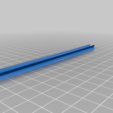 135.png Download free STL file Extrusion covers Ender 3 or 4040 4020 • 3D print object, robC