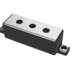 Download free 3D printing models 2020 open beam switch box, robC